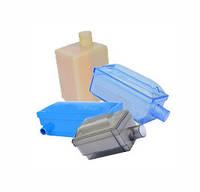 Универсальный бактериальный фильтр для концентраторов кислорода, фото 1