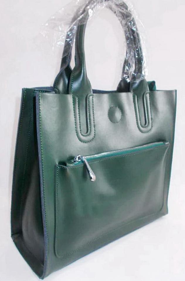 1527139d Женская кожаная сумка 9013 женские сумки из натуральной кожи купить ...