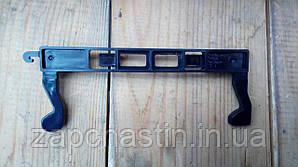 Гачок двері мікрохвильовки Samsung (знятий з виробництва)
