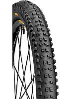 Покрышка 29x2.35 (55-622) Mavic CHARGE PRO XL, UST Tubeless Ready Folding DC 2x66 TPI