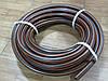 Шланг поливочный helijardim Costa negro eco 12mm 50 м