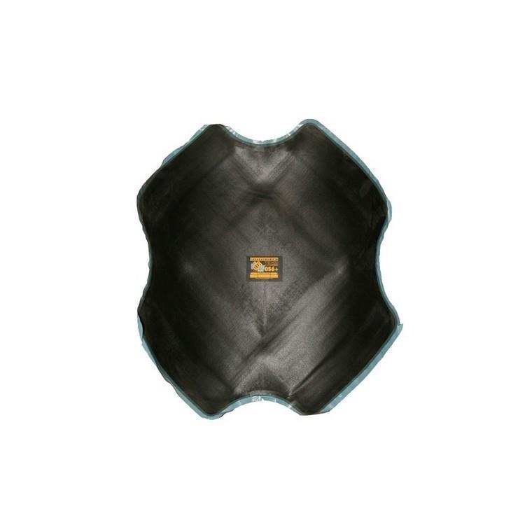 Диагональные пластыри PN 056S+ упаковка 5 шт. Rema Tip-Top 5122419 (Германия)