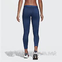 Женские леггинсы Adidas aSMC Performance Essentials DT9311  , фото 3