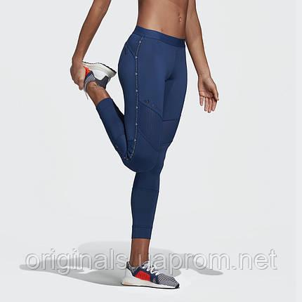 Женские леггинсы Adidas aSMC Performance Essentials DT9311  , фото 2