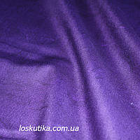 37022 Фон (для Ветка сирени). Ткань фон для рукоделия, декора, пэчворка и шитья.