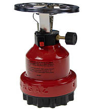 Примус бензиновый CK-190, фото 2