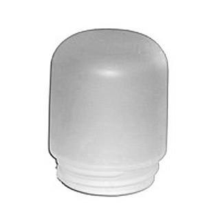 Светильник. Плафон к светильнику SL400 для бани и сауны