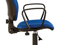 Підлокітник для крісла Forex пара Nowy Styl