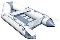 Туристическая надувная лодка BESTWAY, фото 1