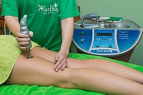 Обучение аппаратные методы ухода за телом, ультразвуковая кавитация, электромиостимуляция