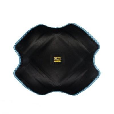 Диагональные пластыри PN 058S упаковка 3 шт. Rema Tip-Top 5122433 (Германия)
