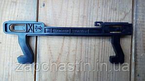 Гачок двері мікрохвильовки LG