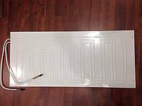 Испаритель лепесток 1000*450 (2-х выводной)