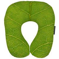 «Дух природы» - яркая дорожная подушка тех, кто живет в унисон с природой.