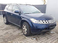 Запчасти Оригинал Б/У Разборка Nissan Teana J31-32/Ниссан Теана Киев