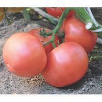 Семена томата Эсмира F1 (1000 c) высокорослый розовый ранний, фото 1