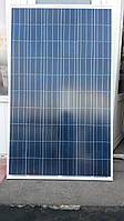 Солнечная батарея (панель) ALM-265P-60 265 Вт поликристалл