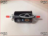 Фильтр топливный, Geely MK Cross, 10160001520, Original parts