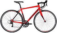 "Шоссейный велосипед Apollo Giro 20 28"""
