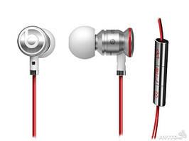 Наушники гарнитура Dr.Dre Monster urBeats HTC RC E180