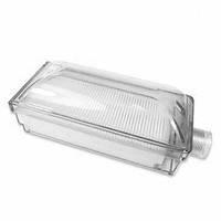 Фильтр для Концентратора Кислорода HEPA filter for Oxygen Concentrator, фото 1