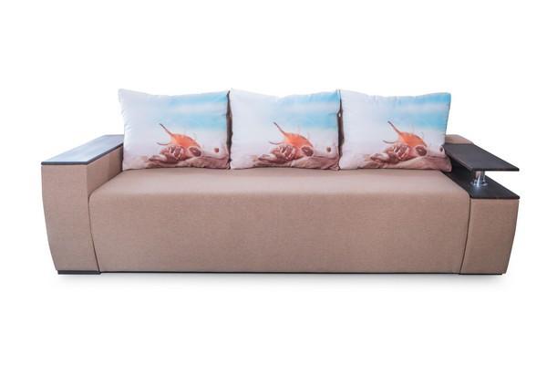 Диван- кровать Сидней