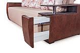 Диван- кровать Сидней, фото 6