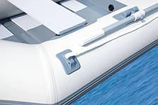 Туристическая надувная лодка BESTWAY, фото 2
