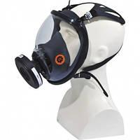 Лицевая маска Delta Plus M9300