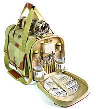 Набір для пікніка TE-430 Premium Picnic