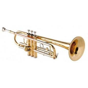 Японская труба J. Michael TR-200А + Чехол