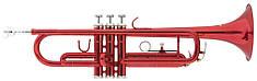 Труба  CARVELLI CTP-115RD + ЧЕХОЛ, фото 2