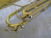 Труба В ROY BENSON TR-202, фото 3