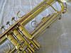 Труба В ROY BENSON TR-202, фото 4