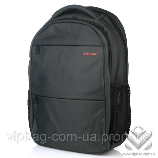 5df982fb280b Рюкзак TIGERNU Т-В3032 C Dark Grey 15.6