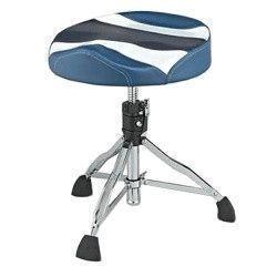 Стул для барабанщика Dixon PSN-K902HBW-KS PRO