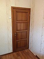 Двери из массива сосны,ольхи,ясеня,дуба от производителя в Харькове