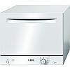 Посудомоечная машина Bosch SKS 51E22 EU