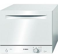 Посудомоечная машина Bosch SKS 51E22 EU, фото 1