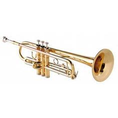 Японская труба J. Michael TR-200А + Чехол, фото 2