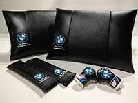 Комплект аксессуаров BMW BLACK