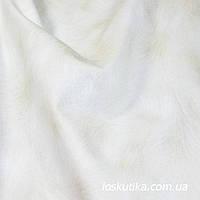 48007 Белый ветер. Ткани для кукол, пэчворка, трапунто, для художественной стежки.
