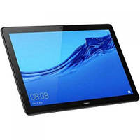 "Планшет Huawei MediaPad T5 10"" (AGS2-L09) 3Gb/32GbBlack (53010DHM)"