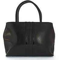 Недорогая качественная вместительная женская сумка BALINA art. 920, фото 1