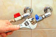 Монтаж и ремонт систем водоснабжения