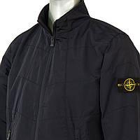 Демисезонная мужская куртка  STONE, фото 1