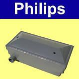 Фильтр для Концентраторов Кислорода Philips EverFlov Respironics, фото 3