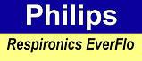 Фильтр для Концентраторов Кислорода Philips EverFlov Respironics, фото 5