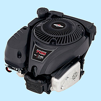 Двигатель бензиновый BRIGGS & STRATTON 700 Series DOV (6.0 л.с.)