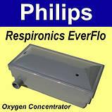 Фильтр для Концентраторов Кислорода Philips EverFlov Respironics, фото 10